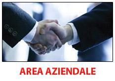 Area Aziendale