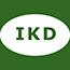 Logo IKD