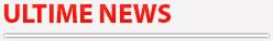 Ultime News dal mondo delle investigazioni